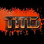 TMG_logo_social_media_with_background