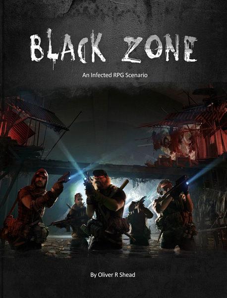 black-zone-cover